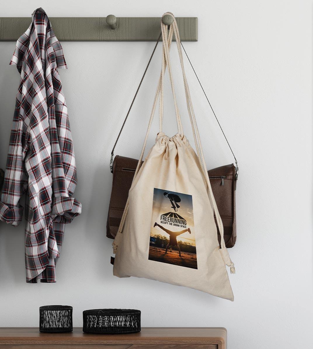 Kleidung Und Textilien Bedrucken Medion Foto